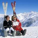 У якій країні гірськолижні курорти з оптимальним співвідношенням ціна/якість?