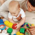 В Україні змінять вимоги до дитячих іграшок