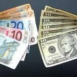 Курс валют по состоянию на 28 марта