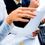 95% київських платників податків звітують в електронній формі