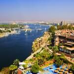 Відпочинок в Єгипті різко подешевшав