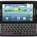 У наступному році Samsung поставить на ринок 350 млн смартфонів?
