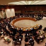 Сьогодні ООН знову вирішуватиме конфлікт України та Росії