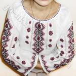 Розпродаж українських сучасних вишиванок від нашого інтернет-магазину