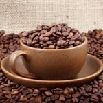 Ученые нашли способ заправлять автомобили кофе