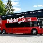 Польша будет осуществлять маршрутные перевозки в Украину