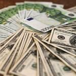 Курс валют станом на 24 червня