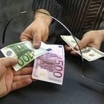 Курс валют по состоянию на 4 июня