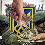 Какие теперь правила уплаты военного сбора? Какие штрафы грозят за его неуплату?