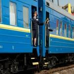 Вскоре снова можно будет путешествовать поездом