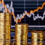Уряд скасував обов'язкову реєстрацію інвестицій