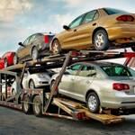 Попит на вживані автомобілі серед українців зростає