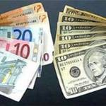 Курс валют по состоянию на 19 мая