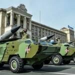 Государственно-частное партнерство: предприятия оборонной промышленности готовятся к приватизации