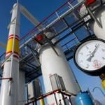 Америка вирішує  нашу газову проблему