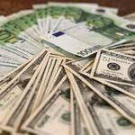 Курс валют по состоянию на 10 июня