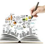 Запрошуємо викладачів ВНЗ та науковців до публікації статей у міжнародному збірнику
