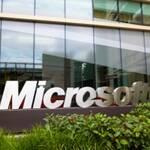 """""""Microsoft"""" понесет убытки из-за правительство Китая"""