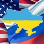 Америка знову покарала Росію