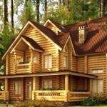В Украине предлагают ввести налог на роскошное жилье!