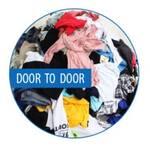 """""""L-Тех""""продає секонд-хенд оптом, зібраний за принципом door to door"""