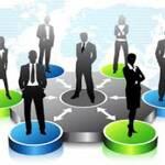 Бизнес-встреча Выход на рынки ЕС. Актуальные тренды. Создание и управление собственным бизнесом на территории ЕС, 3 декабря