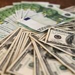 Курс валют по состоянию на 3 июня