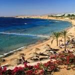 """Узнайте мир отдыха в Египте от """"Взлет тур"""""""