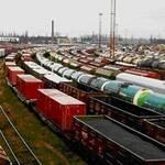 """""""Укрзализныца"""" увеличит количество грузовых вагонов на 11,85 тыс."""