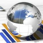 Украина заняла 76 место в рейтинге мировой конкурентоспособности
