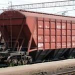 Украинский железнодорожный состав будет обновлен