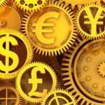 Бизнес-встреча Выход на рынки ЕС. Финансовые инструменты поддержки бизнеса на территории ЕС, 4 декабря