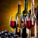 Отменено лицензию на оптовую продажу алкоголя для малого бизнеса