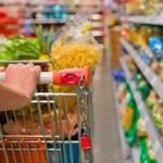 Крим відновлює поставки українських продуктів