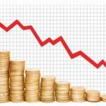 Бюджетная недвижимость Киева: портал Mesto представил анализ рынка вторичного жилья