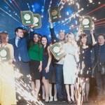 В Киеве названы новые «Фавориты Успеха»