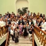 Науково – практичні семінари з програми ЄС «Горизонт 2020» відбулися у Львові та Києві