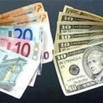 Курс валют по состоянию на 2 июня