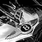 """""""Bentley"""" будет создавать дешевые авто"""