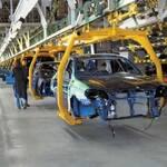 Украина наращивает производство автомобилей