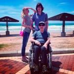 Геннадій Кернес хоче продовжити своє лікування на Україні