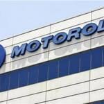 """""""Motorola"""" совместно с """"Lenovo"""" разработала новый смартфон"""