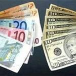 Курс валют станом на 7 липня