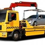 До уваги водіїв: надійний евакуатор в спекотну пору року