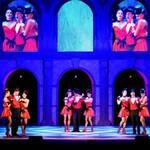 Київська оперета закриває театральний сезон великим Гала-концертом
