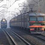 Украинцы отказываются от поездок в Россию