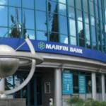 ПАО «МАРФИН БАНК» продолжает стабильную работу