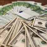 Курс валют по состоянию на 17 июня