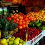 ЕС позаботится о производителях фруктов