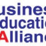 III Международная конференция: «Вызовы украинского бизнеса глобальному рынку. МСФО и интегрированная отчетность»